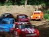 autocross-ortrand-1-17-06-2012-375