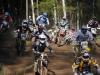 k800_motocross-1442