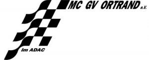 MC_Logo_HG-weiss.jpg