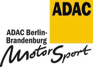 ADAC_MOTORSPORT_BBr