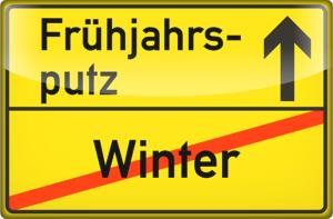 Fruehjahrsputz-fuer-slider