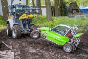 2019-05-05-VJR-Ortrand-Autocross-0025