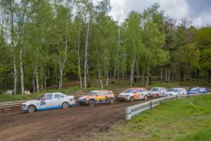 2019-05-05-VJR-Ortrand-Autocross-0062