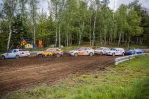 2019-05-05-VJR-Ortrand-Autocross-0065