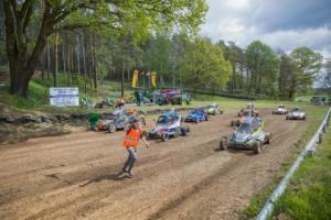 2019-05-05-VJR-Ortrand-Autocross-0078