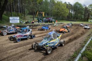2019-05-05-VJR-Ortrand-Autocross-0084