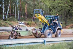 2019-05-05-VJR-Ortrand-Autocross-0092