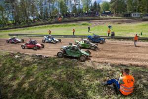 2019-05-05-VJR-Ortrand-Autocross-0095