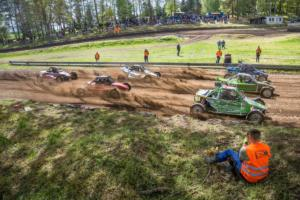 2019-05-05-VJR-Ortrand-Autocross-0101