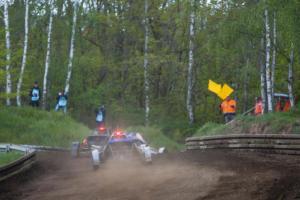 2019-05-05-VJR-Ortrand-Autocross-0138