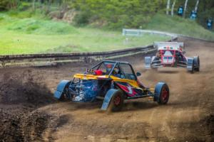 2019-05-05-VJR-Ortrand-Autocross-0150
