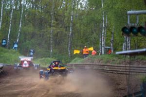 2019-05-05-VJR-Ortrand-Autocross-0156