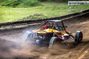 2019-05-05-VJR-Ortrand-Autocross-0242
