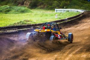 2019-05-05-VJR-Ortrand-Autocross-0243
