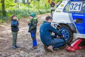 2019-05-05-VJR-Ortrand-Autocross-0250