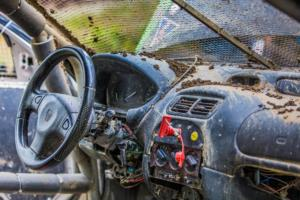 2019-05-05-VJR-Ortrand-Autocross-0265