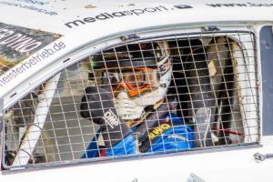 2019-05-05-VJR-Ortrand-Autocross-0268