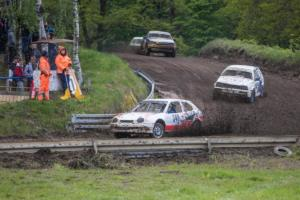 2019-05-05-VJR-Ortrand-Autocross-0284