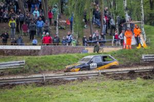 2019-05-05-VJR-Ortrand-Autocross-0306