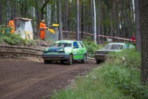 2019-05-05-VJR-Ortrand-Autocross-0315
