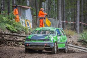 2019-05-05-VJR-Ortrand-Autocross-0358