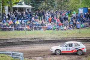 2019-05-05-VJR-Ortrand-Autocross-0379