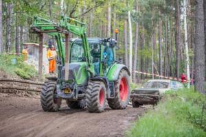 2019-05-05-VJR-Ortrand-Autocross-0388