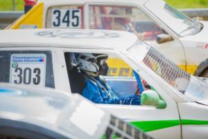 2019-05-05-VJR-Ortrand-Autocross-0399