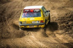 2019-05-05-VJR-Ortrand-Autocross-0422