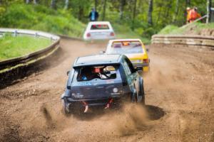 2019-05-05-VJR-Ortrand-Autocross-0425
