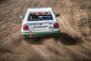 2019-05-05-VJR-Ortrand-Autocross-0443