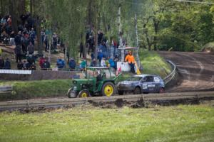 2019-05-05-VJR-Ortrand-Autocross-0453