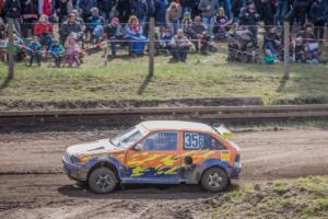 2019-05-05-VJR-Ortrand-Autocross-0498
