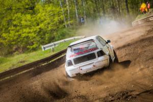 2019-05-05-VJR-Ortrand-Autocross-0535