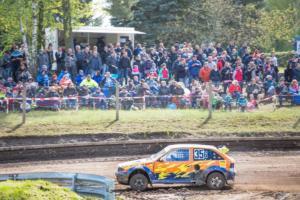 2019-05-05-VJR-Ortrand-Autocross-0537
