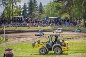 2019-05-05-VJR-Ortrand-Autocross-0572