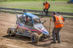 2019-05-05-VJR-Ortrand-Autocross-0575