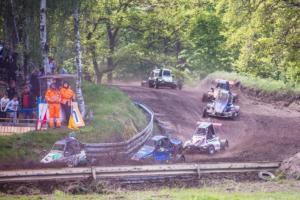 2019-05-05-VJR-Ortrand-Autocross-0597