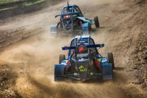 2019-05-05-VJR-Ortrand-Autocross-0610