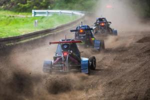 2019-05-05-VJR-Ortrand-Autocross-0615