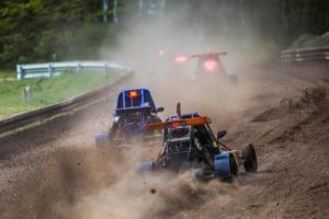 2019-05-05-VJR-Ortrand-Autocross-0619
