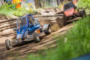 2019-05-05-VJR-Ortrand-Autocross-0651