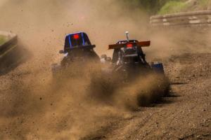 2019-05-05-VJR-Ortrand-Autocross-0662