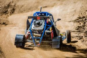 2019-05-05-VJR-Ortrand-Autocross-0707