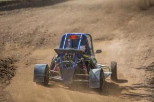 2019-05-05-VJR-Ortrand-Autocross-0726