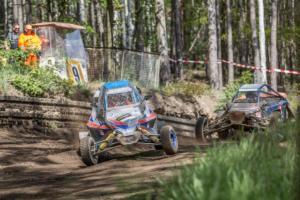 2019-05-05-VJR-Ortrand-Autocross-0734