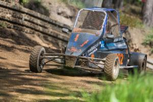 2019-05-05-VJR-Ortrand-Autocross-0775