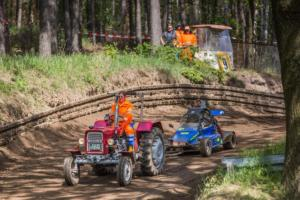 2019-05-05-VJR-Ortrand-Autocross-0777