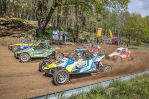 2019-05-05-VJR-Ortrand-Autocross-0787