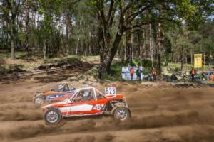 2019-05-05-VJR-Ortrand-Autocross-0791